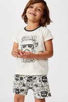 Cotton on Kids Girl Roomwear