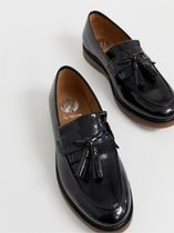 H by Hudson Oxfords
