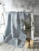 SHABBY CHIC COUTURE Collaboration Throws