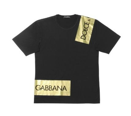 Luxury T-Shirts