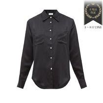 Officine Generale Shirts & Blouses