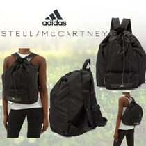adidas by Stella McCartney Casual Style Backpacks