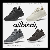 allbirds Runners allbirds Men's Wool Runners