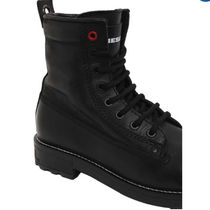 DIESEL Boots Boots