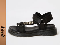 River Island Casual Style Sandals Sandal