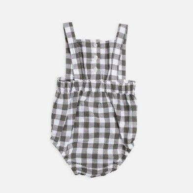 Unisex Street Style Baby Girl Dresses & Rompers