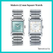 Tiffany & Co Watches Watches