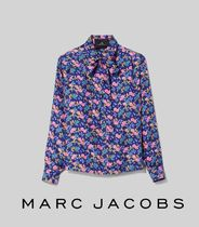 MARC JACOBS Shirts & Blouses