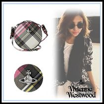 Vivienne Westwood Casual Style Blended Fabrics Party Style Home Party Ideas