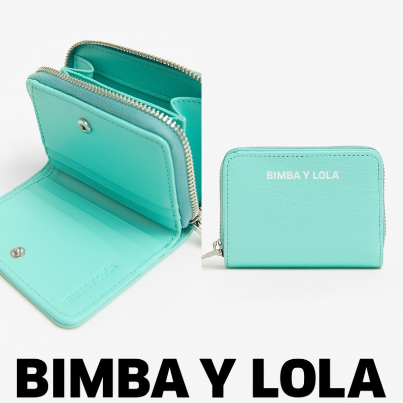 shop bimba & lola wallets & card holders