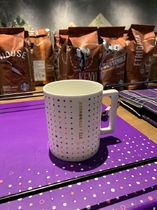 STARBUCKS Unisex Collaboration Cups & Mugs