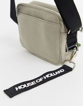 House of Holland Shoulder Bags