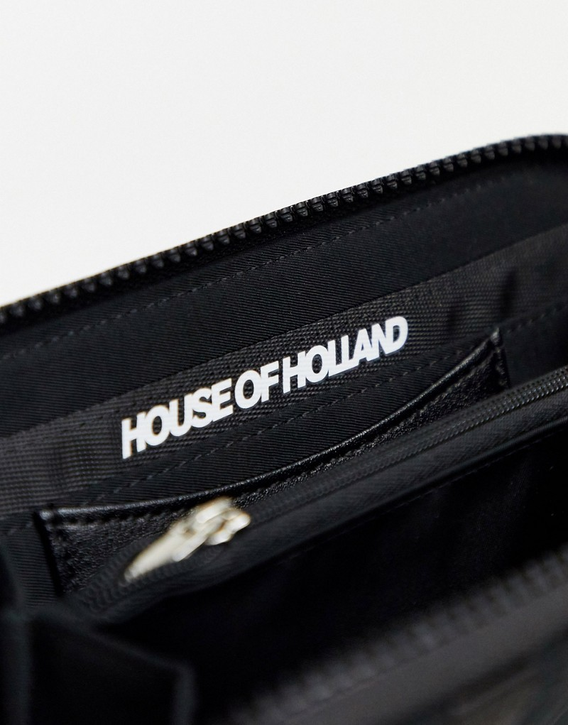 shop house of holland accessories
