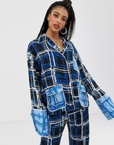 House of Holland Shirts & Blouses