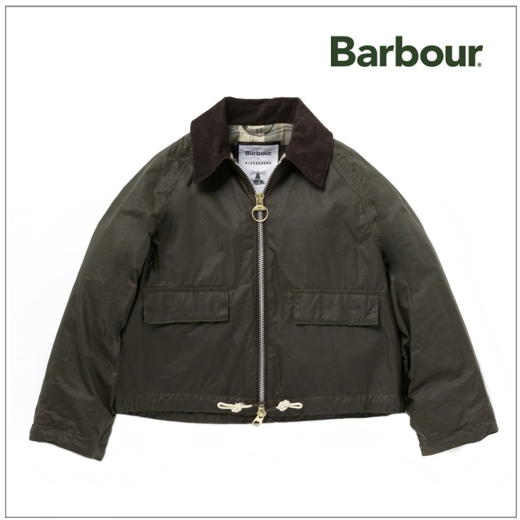 shop barbour clothing