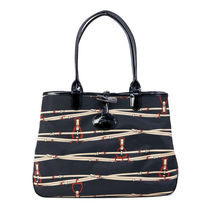 Longchamp A4 Office Style Totes