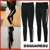 D SQUARED2 Bottoms