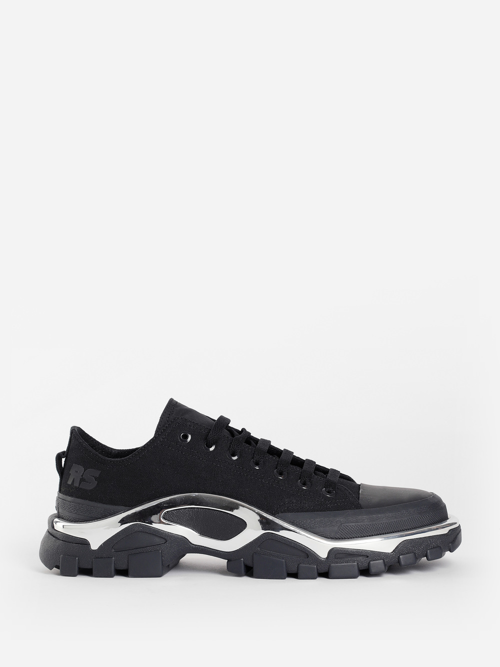 shop raf simons shoes