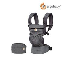 ergobaby OMNI 360 New Born 4 months Baby Slings & Accessories