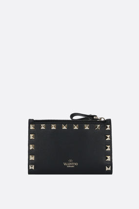 VALENTINO Card Holders Card Holders 5