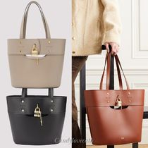 Chloe ABY Totes