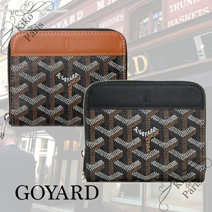 Unisex Long Wallet  Folding Wallets