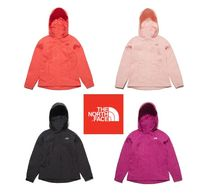 THE NORTH FACE Nylon Street Style Jackets