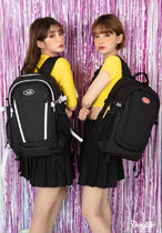 Daylife Backpacks