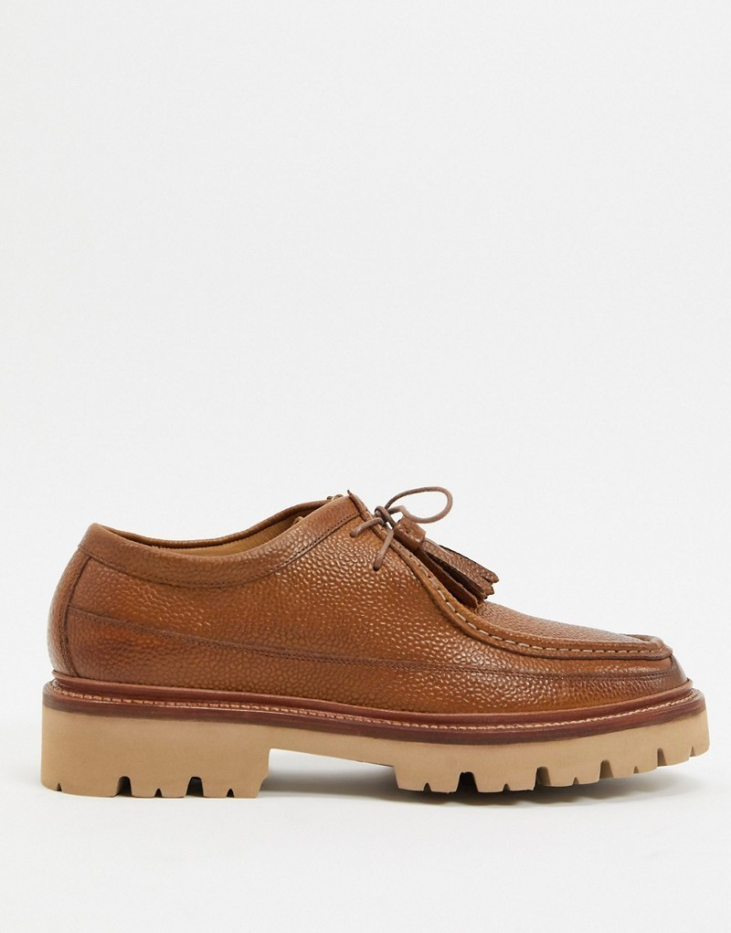 shop grenson shoes