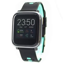 Casual Style Unisex Silicon Party Style Office Style