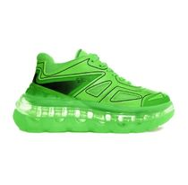 SHOES 53045 Casual Style Unisex Low-Top Sneakers
