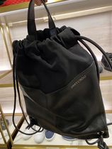 Jimmy Choo Backpacks