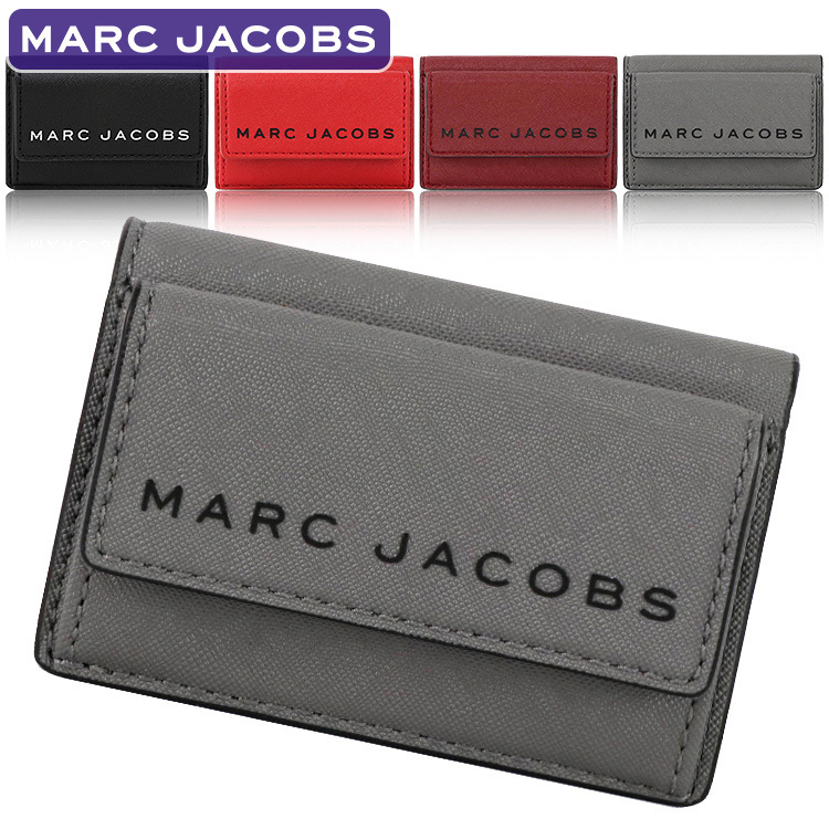 shop marc jacobs accessories