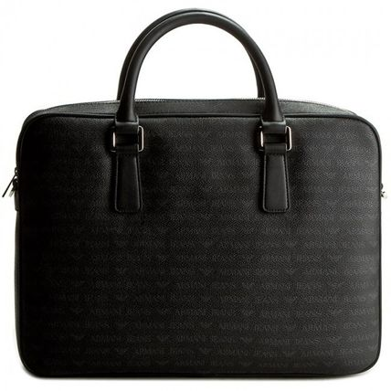 ARMANI JEANS Business & Briefcases