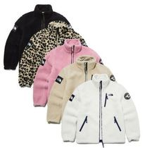 THE NORTH FACE Fleece Jackets Jackets