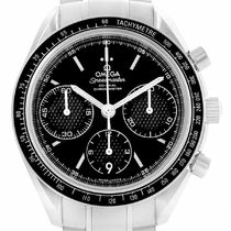 OMEGA Street Style Home Party Ideas Mechanical Watch