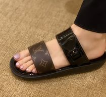 Louis Vuitton Sandals Sandal