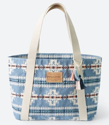 Blended Fabrics Messenger & Shoulder Bags