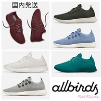 allbirds Runners Sneakers