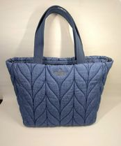 kate spade new york Denim 2WAY Totes