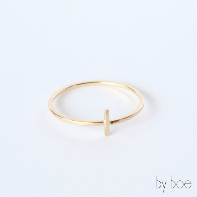 shop jacquie aiche jewelry by boe