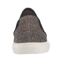 FRYE Round Toe Casual Style Plain Low-Top Sneakers