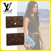 Louis Vuitton MULTICLES Keychains & Bag Charms