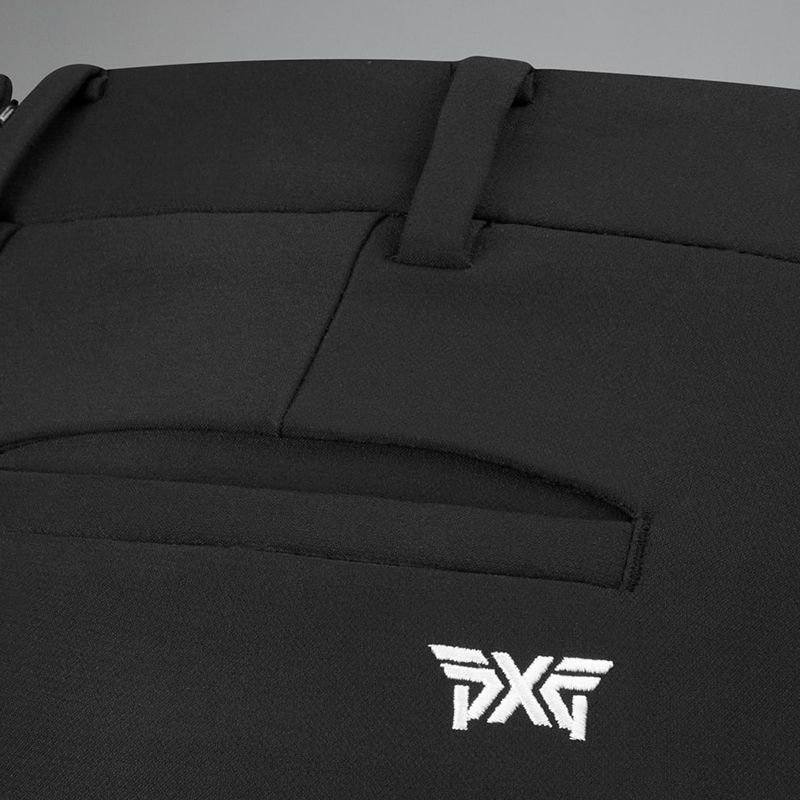 shop pxg clothing