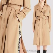 Stella McCartney Trench Coats