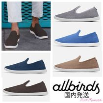 allbirds Loungers Sneakers