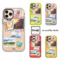 casetify Smart Phone Cases