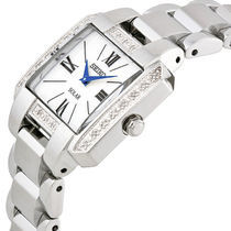 SEIKO Square Party Style Home Party Ideas Jewelry Watches