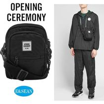 OPENING CEREMONY Shoulder Bags