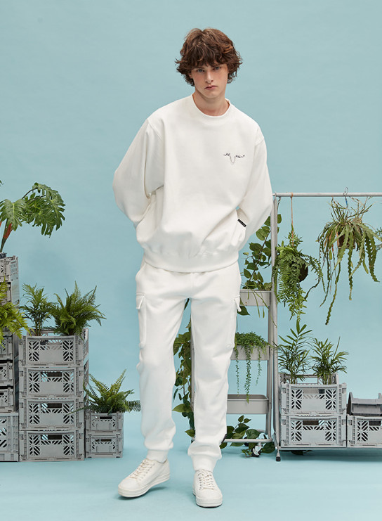 shop replay container clothing